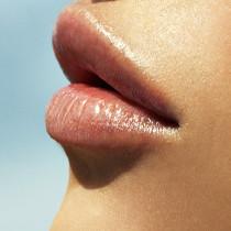 lippen800